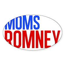 momsforromneywh Decal