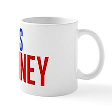 momsforromneywh Mug