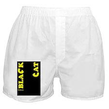 BCcoinpurse? Boxer Shorts