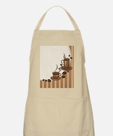 Fueled By... Apron