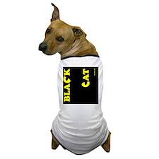 BCmenswallet Dog T-Shirt