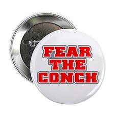 FEAR THE CONCH! Button