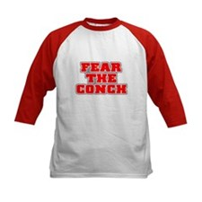 FEAR THE CONCH! Tee