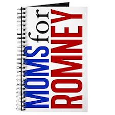 momsforromneysigg Journal