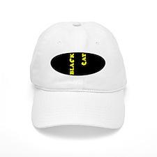 BCTruckerHat5x2Trans Baseball Cap