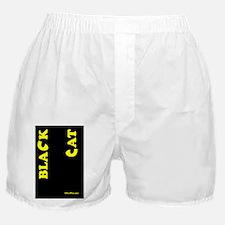 BCrectsticker Boxer Shorts
