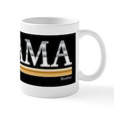 Obama Small Mug