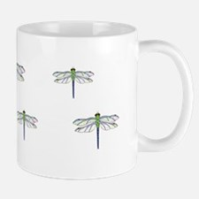 Dragonfly Brigade Mug