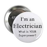Electrician Single