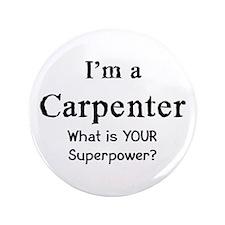 """carpenter 3.5"""" Button"""