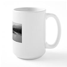 Riverview Mug