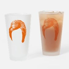 Gingers Have Souls Drinking Glass