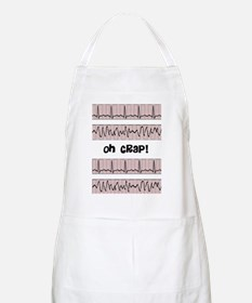 oh crap cell phone cases CP Apron