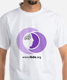 LBDA Doggy Shirt Shirt