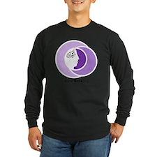 LBDA Doggy Shirt T