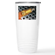 Magic sensor Travel Mug