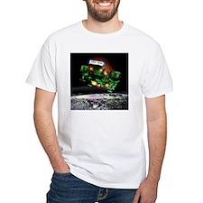 Lunar spacecraft Shirt