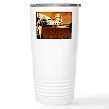 s6100114 Travel Mug