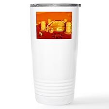 s6100115 Travel Mug