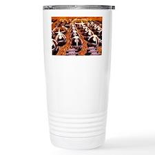 s6100117 Travel Mug