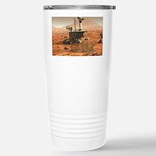 s6100094 Travel Mug