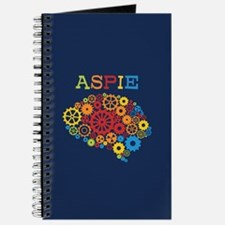 Aspie Brain Autism Journal