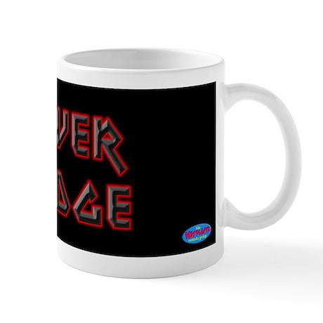 Power Sludge - Mug