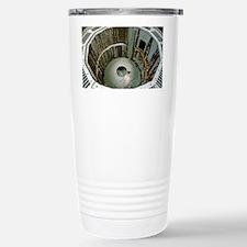 Minuteman Travel Mug