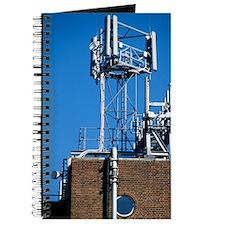 Mobile phone base station Journal
