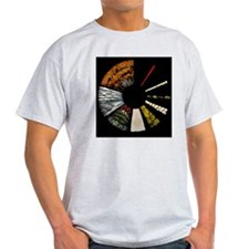 Biological collection T-Shirt