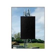Mobile phone mast Picture Frame