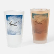 t6100415 Drinking Glass