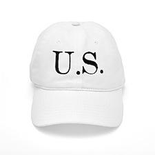 U.S. Stamp Baseball Cap