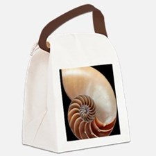 z5100051 Canvas Lunch Bag