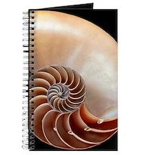 z5100051 Journal
