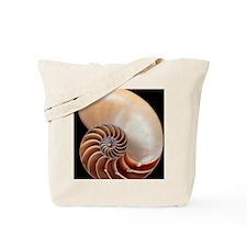 z5100051 Tote Bag