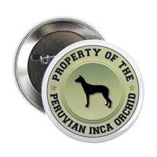 """PIO Property 2.25"""" Button (10 pack)"""