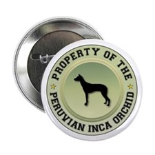 PIO Property Button