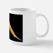 z1800260 Mug