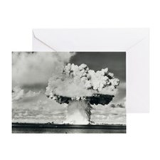 t1650058 Greeting Card