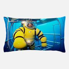 t7100185 Pillow Case
