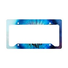 t3950207 License Plate Holder