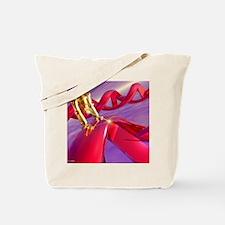 t3950094 Tote Bag