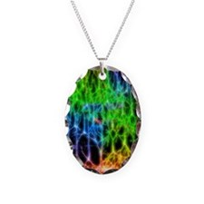 Neural network Necklace