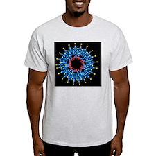 Nanotube T-Shirt