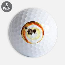 s9000320 Golf Ball