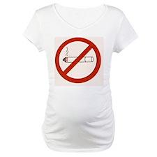 t1670074 Shirt