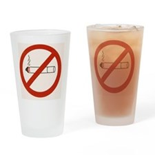 t1670074 Drinking Glass