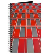 Office building Journal