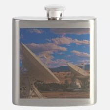 t3460445 Flask